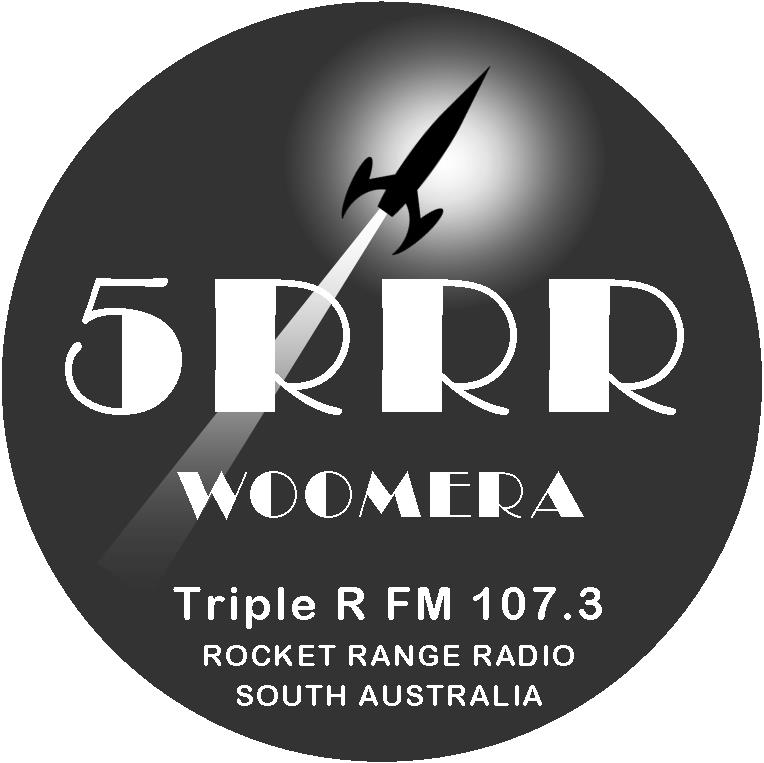 Woomera Access Radio Inc.     ..