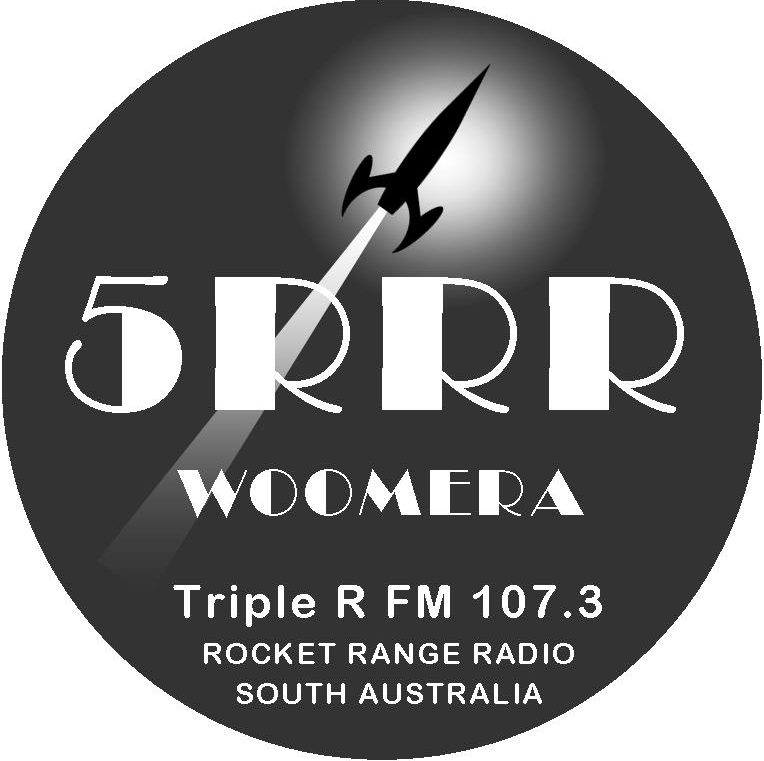 Woomera Access Radio Inc